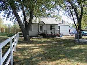 16827 Lockwood Ave Tinley Park, IL 60477
