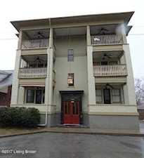 172 N Keats Ave Louisville, KY 40206
