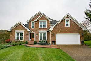 11204 Carriage View Way Louisville, KY 40299