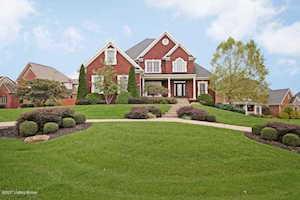 400 Earthwood Ct Louisville, KY 40245