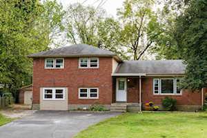5300 Lois Ave Louisville, KY 40219