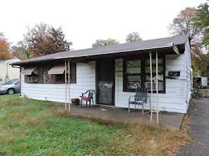 5339 Ilex Ave Louisville, KY 40213