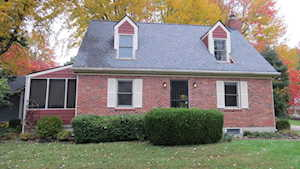 10315 Amberwell Park Rd Louisville, KY 40241