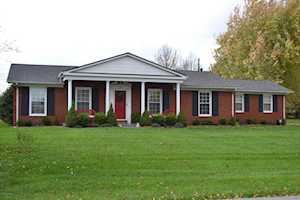42 Sequoyah Dr Shelbyville, KY 40065