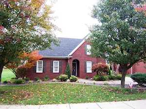 121 Waverly Dr Bardstown, KY 40004