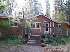 60210 Agate Road Bend, OR 97702
