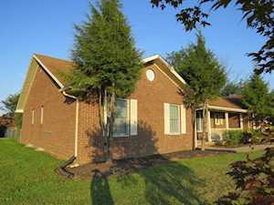 338 Cedarwood Rd Bedford, KY 40006