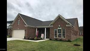 145 Canterbury Trace Mt Washington, KY 40047