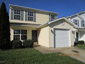 6522 Cottagemeadow Dr Louisville, KY 40218