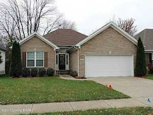 6915 Fernview Rd Louisville, KY 40291