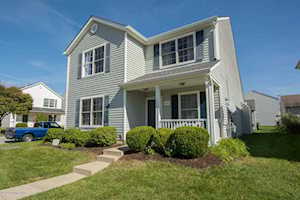 5801 Haven Manor Way Louisville, KY 40228