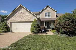 400 Victory Ridge Ct Louisville, KY 40245