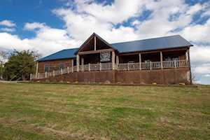 153 Gilberts Creek Road Lancaster, KY 40444