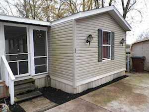 529 Hickory Hill Rd La Grange, KY 40031