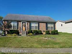 1208 Evergreen Way Simpsonville, KY 40067