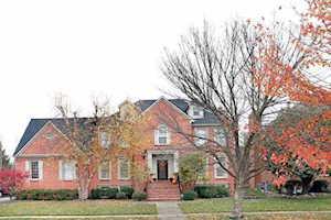 2224 Broadhead Place Lexington, KY 40515