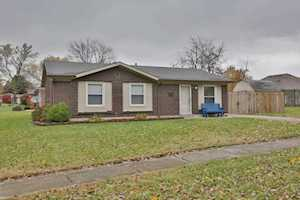 9801 Barnlake Dr Louisville, KY 40291