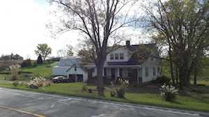 3371 Campbellsburg Rd Campbellsburg, KY 40011