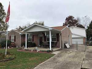 152 Wiseland Way Louisville, KY 40229