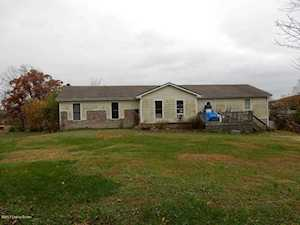 253 Country Manor Rd Shepherdsville, KY 40165