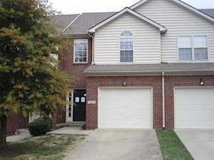 3845 Dylan Place Lexington, KY 40514