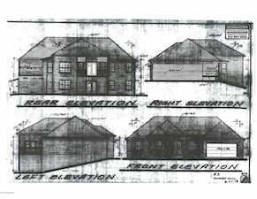 3 Saddlers Mill Tract #3 La Grange, KY 40031