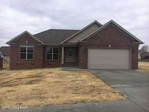 113 Granite Ct Mt Washington, KY 40047
