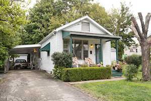 1043 Brent St Louisville, KY 40204
