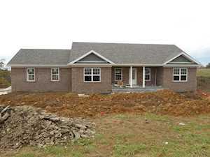 21 Cochran Hill Ln Taylorsville, KY 40071