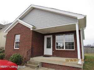 13012 Bessels Blvd Louisville, KY 40272
