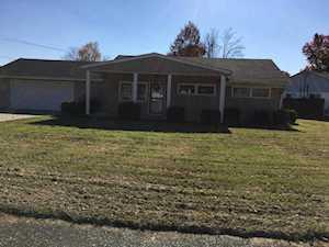 4818 Redstart Rd Louisville, KY 40213