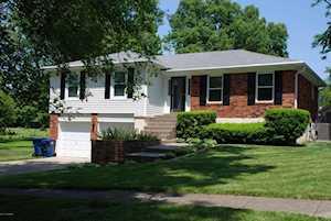 327 Old Harrods Creek Rd Louisville, KY 40243