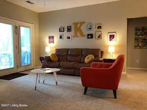 9901 Lindsey Springs Way Louisville, KY 40291