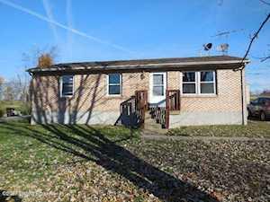 558 Skidmore Ln Campbellsburg, KY 40011