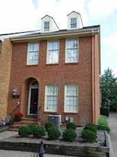104 N Ashland Avenue Lexington, KY 40502