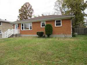 4201 Shady Villa Dr Louisville, KY 40219