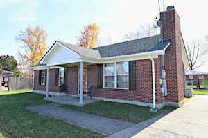 229 Toy Ct Louisville, KY 40229