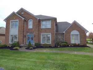 10420 Long Home Rd Louisville, KY 40291