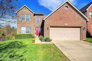 15715 Beckley Hills Dr Louisville, KY 40245