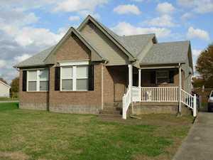 7701 Texlyn Ct Louisville, KY 40258