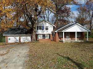 10309 Wingfield Rd Louisville, KY 40291