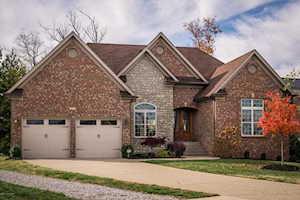 14737 Forbes Cir Louisville, KY 40245