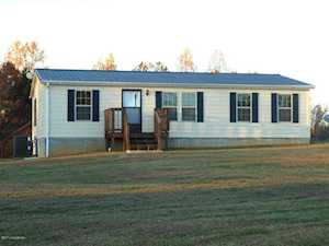 1140 Lee Miller Rd Leitchfield, KY 42754