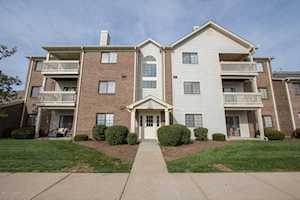 3507 Lennox View Ct Louisville, KY 40299