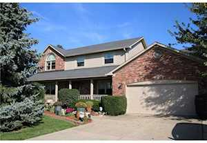 7501 Trotter Road Camby, IN 46113