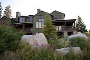 1322 Timber Creek Road CreekHouse Unit 1322 Mammoth Lakes, CA 93546