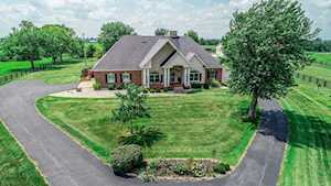 1248 Clintonville Road Paris, KY 40361