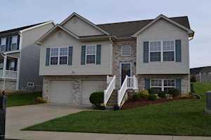 10611 Evanwood Dr Louisville, KY 40228
