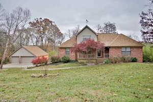 773 Floyds Fork Dr Shepherdsville, KY 40165