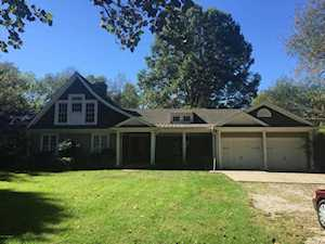 14310 Oldham Acres Rd Prospect, KY 40059